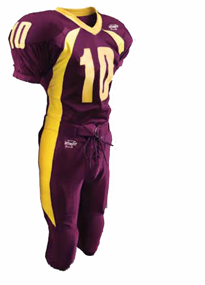 free shipping ad018 b8539 50% Off Custom Football Jerseys| Custom Football Uniforms ...