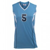 Youth Stock Volleyball Jerseys