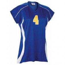 Adult Stock Volleyball Jerseys