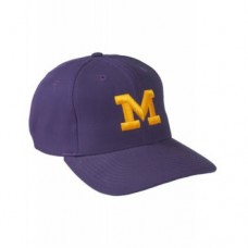Youth Baseball Hats