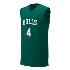 eb8069b752b Basketball Jerseys for Adults can Ship Today.