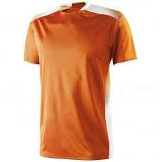 14b9351b5 High Five Adult Ionic Soccer Jersey Style 322920