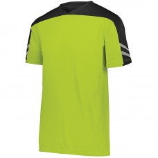 ed927c0d6 High Five Anfield Soccer Jersey Style 322950
