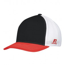 Adult Baseball Hats