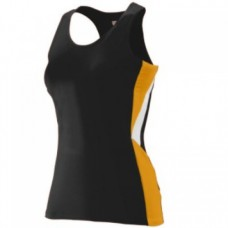 Ladies Stock Track Uniforms