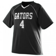 Adult Stock Field Hockey Jerseys