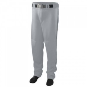 Adult Stock Baseball Pants