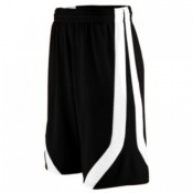 Adult Stock Basketball Shorts