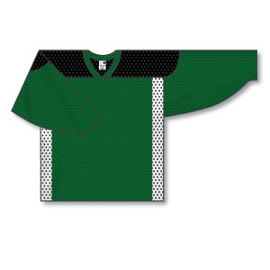 Youth Stock Roller Hockey Jerseys