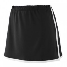 Girls Stock Field Hockey Kilts & Shorts