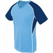 Girls Stock Soccer Jerseys