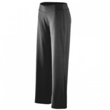 Girls Athletic Team Warm Up Pants