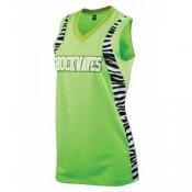 Ladies Stock Field Hockey Jerseys