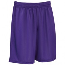 Ladies Stock Basketball Shorts
