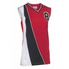 Youth Stock Field Hockey Jerseys