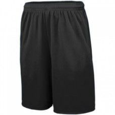 Youth Stock Field Hockey Kilts & Shorts