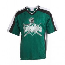 Youth Stock Soccer Jerseys