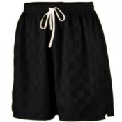 Youth Stock Soccer Shorts