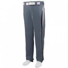 Youth Stock Baseball Pants