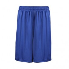 Youth Stock Basketball Shorts