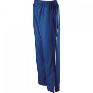 Youth Athletic Team Warm Up Pants