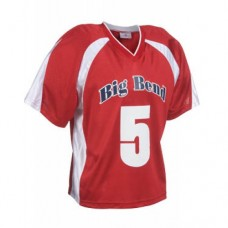 Adult Stock Boys Lacrosse Jerseys