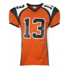 Adult Stock Football Jerseys