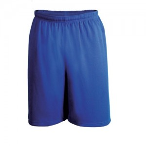 Adult Stock Girls Lacrosse Shorts & Skirts