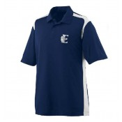 Adult Polos & Coaches Shirts