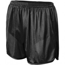 Adult Stock Cross Country Shorts