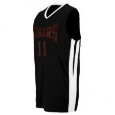 2cca73719ef0 Augusta Youth Triple-Double Game Jersey Style 1041
