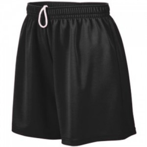 Girls Stock Cross Country Shorts
