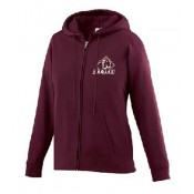 Girls Hoodies & Sweatshirts