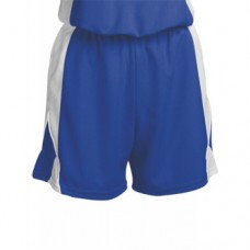 Girls Stock Girls Lacrosse Shorts & Skirts