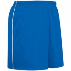Ladies Stock Girls Lacrosse Shorts & Skirts