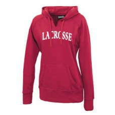 Ladies Hoodies & Sweatshirts