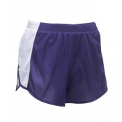 Ladies Stock Cross Country Shorts