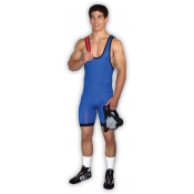 Adult Stock Wrestling Uniforms