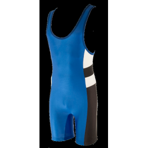 Stock Wrestling Uniforms