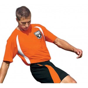 8582b4213 Stock Soccer Uniforms