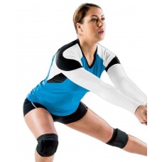 Stock Volleyball Uniforms