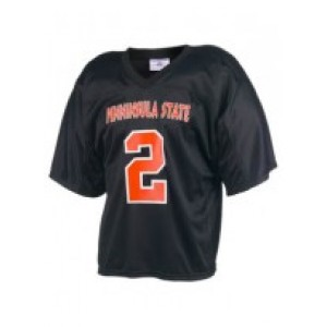 Youth Stock Boys Lacrosse Jerseys