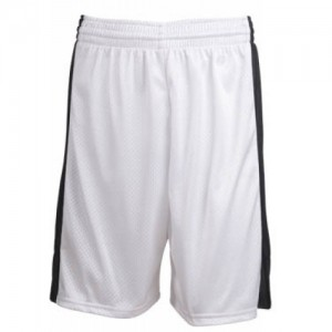 Youth Stock Boys Lacrosse Shorts