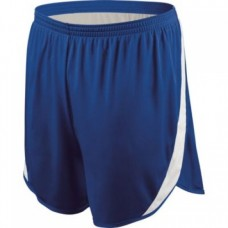 Youth Stock Cross Country Shorts