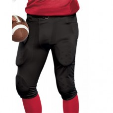 Youth Stock Football Pants