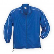 Youth Athletic Team Warm Up Jackets