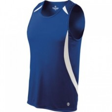 Adult Stock Track Uniforms