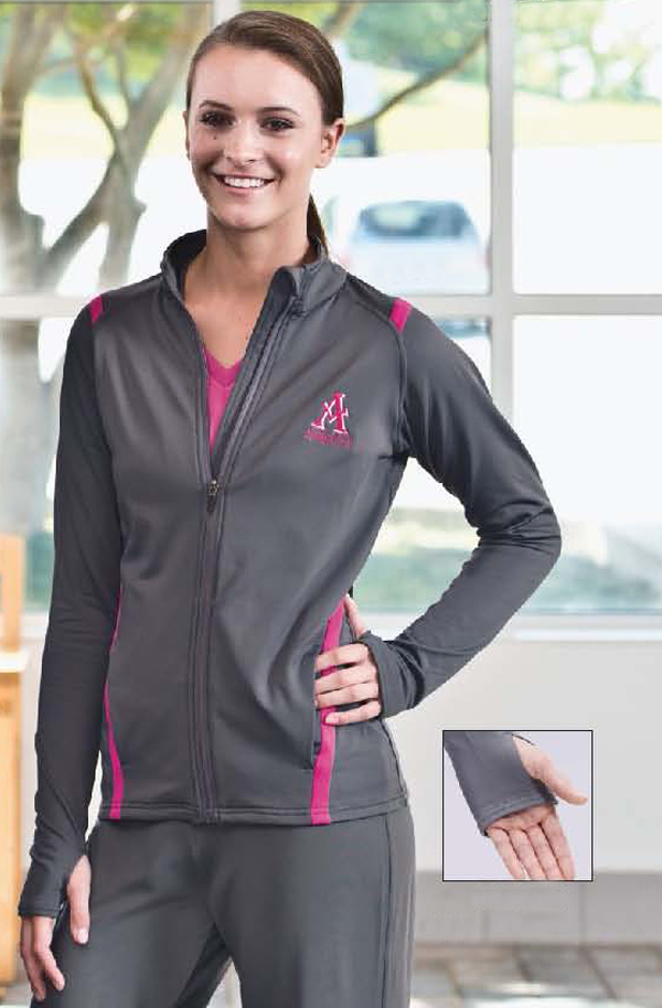 6c604dd41a6c Team Warm Ups and Warm up Suits at Lowest Prices - Shop4teams