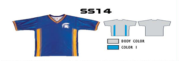Elite Basketball Ss14 Shooting Shirt.jpg