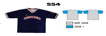 Elite Basketball Ss4 Shooting Shirt.jpg